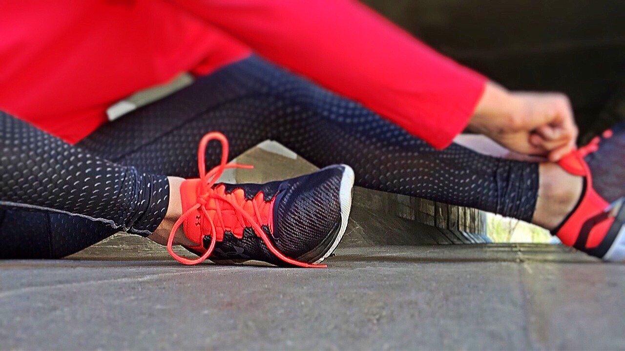 Białko przed i po treningu, czyli jakie ćwiczenia mają sens?