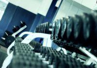 Kevin Levrone – wyciśnij 100% ze swoich treningów