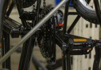 Sklep rowerowy Lublin – znajdź sprzęt dla siebie